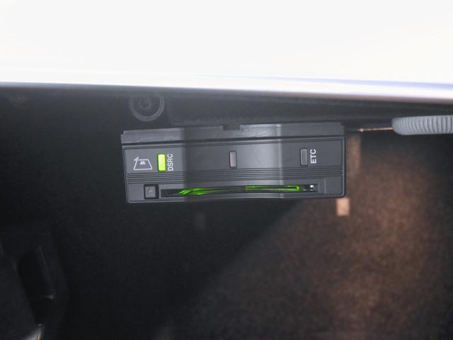 E200 アバンギャルド レザーパッケージ 4年保証(5枚目)