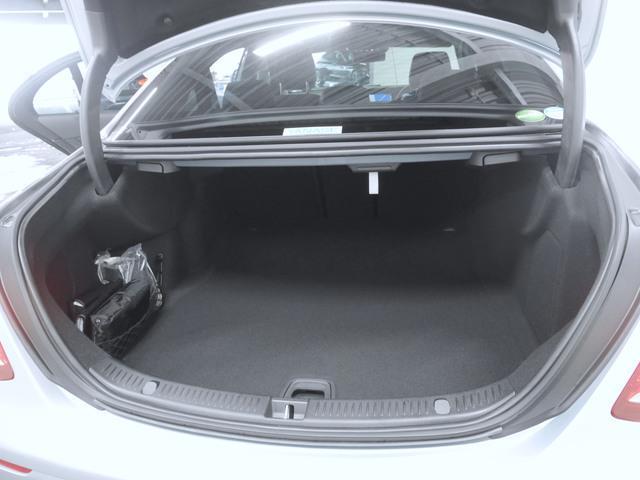E200 アバンギャルド レザーパッケージ 4年保証(8枚目)