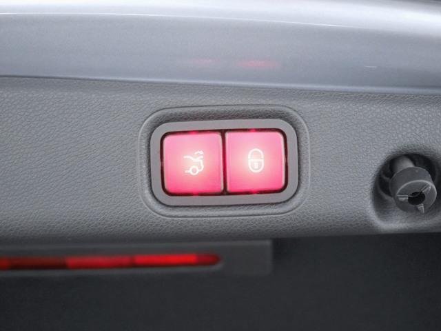 E200 アバンギャルド レザーパッケージ 4年保証(9枚目)