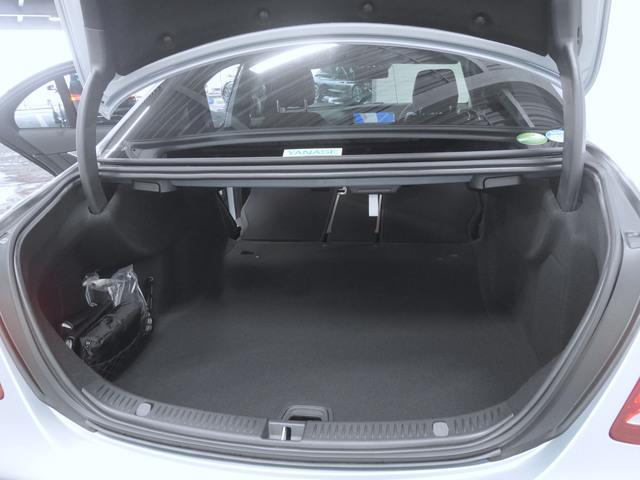 E200 アバンギャルド レザーパッケージ 4年保証(12枚目)