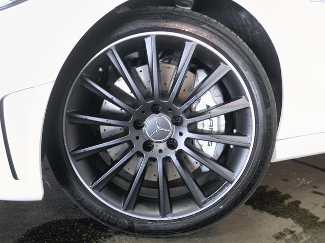 C43 4マチック カブリオレ 4年保証 新車保証(7枚目)