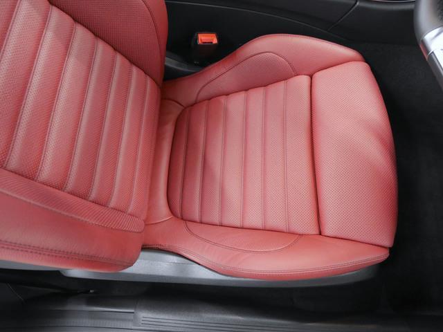 C43 4マチック カブリオレ 4年保証 新車保証(10枚目)