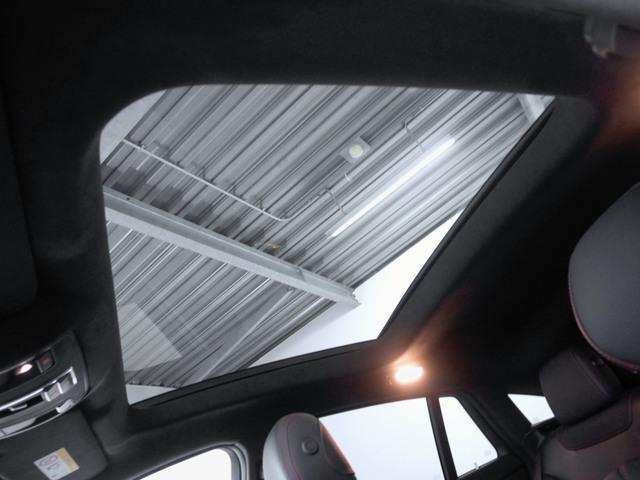 GLE43 4マチック クーペ 2年保証 新車保証(6枚目)