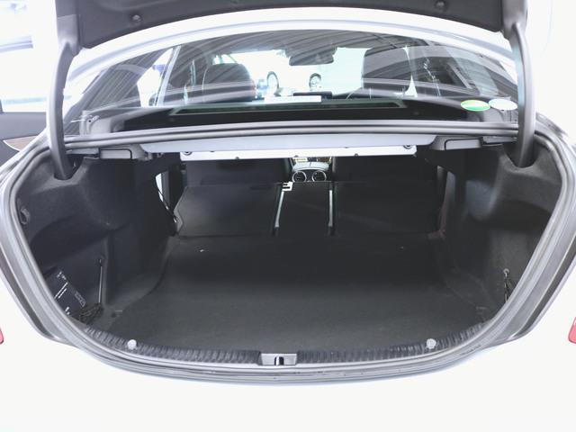 C200 アバンギャルド レーダーセーフティパッケージ ベーシックパッケージ 2年保証(11枚目)