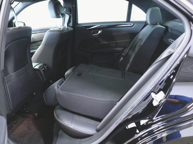 E220 ブルーテック アバンギャルド 1年保証(10枚目)