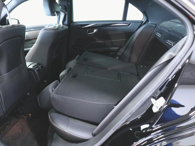 E220 ブルーテック アバンギャルド 1年保証(11枚目)
