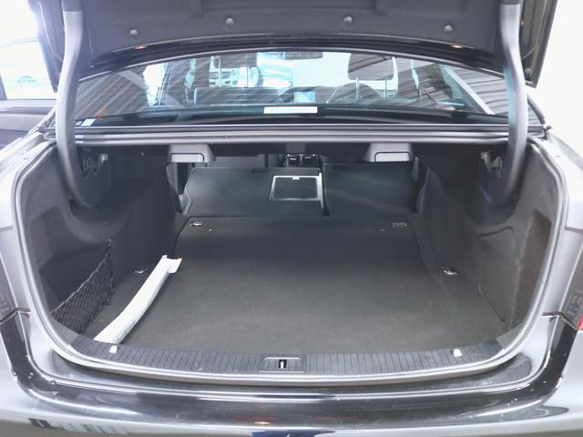 E220 ブルーテック アバンギャルド 1年保証(12枚目)
