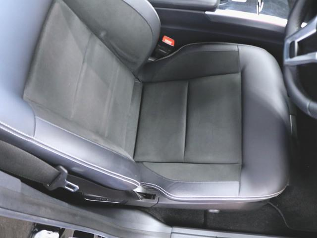 E220 ブルーテック アバンギャルド 1年保証(20枚目)