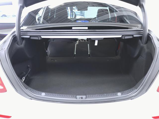 E53 4マチック+ エクスクルーシブパッケージ 2年保証 新車保証(13枚目)