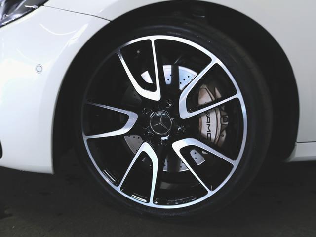 E53 4マチック+ エクスクルーシブパッケージ 2年保証 新車保証(16枚目)