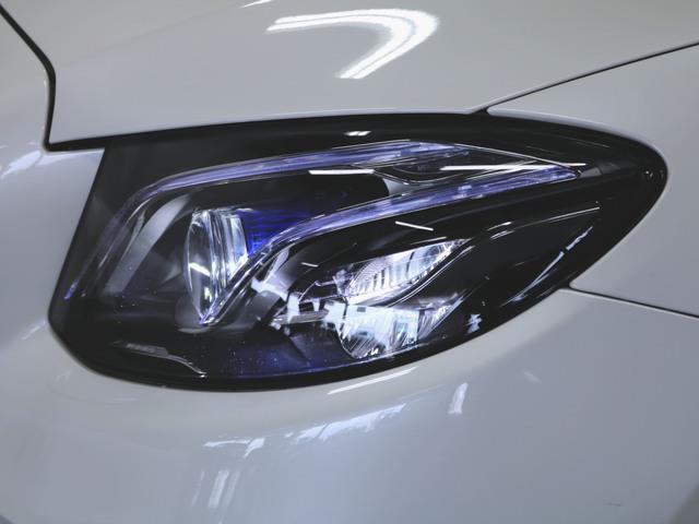 E53 4マチック+ エクスクルーシブパッケージ 2年保証 新車保証(17枚目)