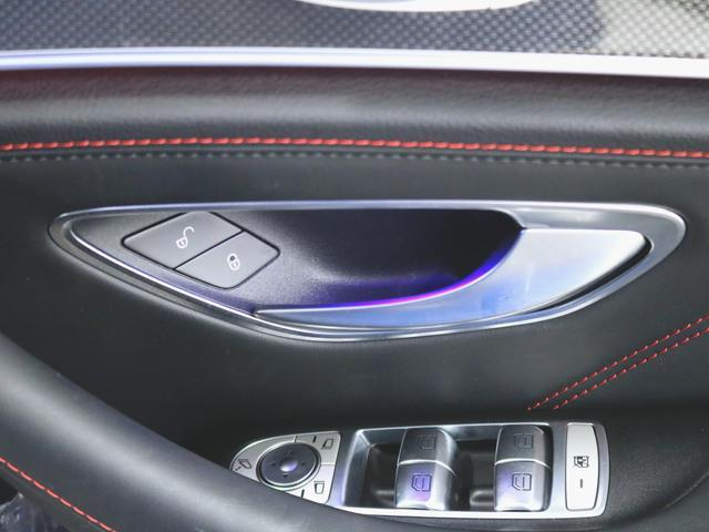 E53 4マチック+ エクスクルーシブパッケージ 2年保証 新車保証(20枚目)
