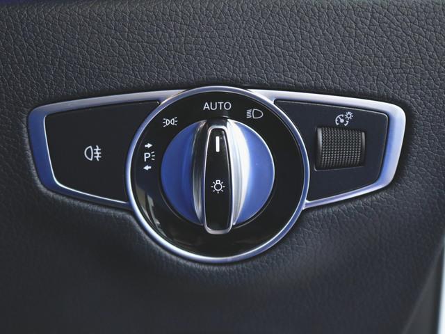 E53 4マチック+ エクスクルーシブパッケージ 2年保証 新車保証(24枚目)