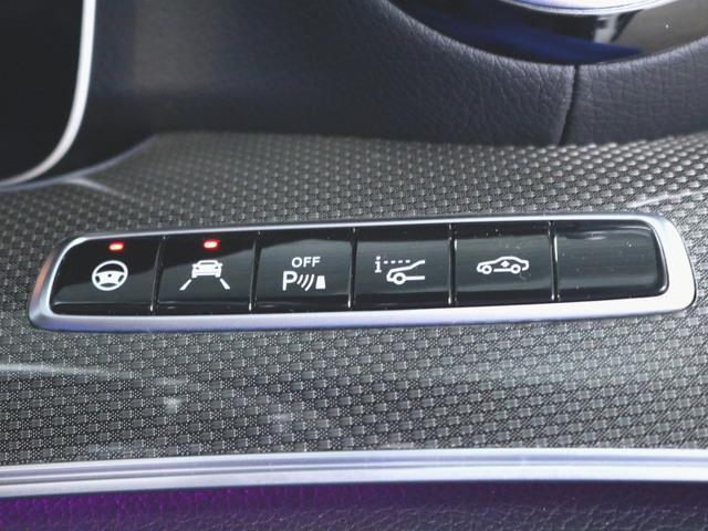 E53 4マチック+ エクスクルーシブパッケージ 2年保証 新車保証(25枚目)