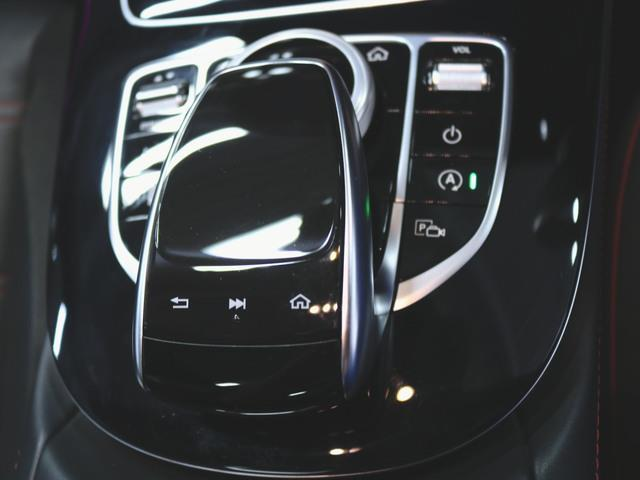 E53 4マチック+ エクスクルーシブパッケージ 2年保証 新車保証(30枚目)