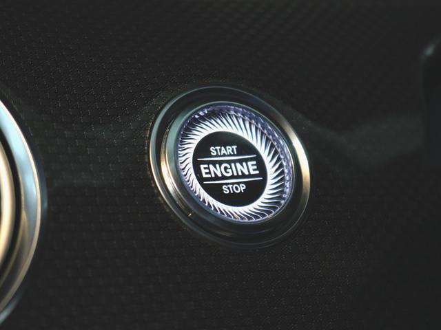E53 4マチック+ エクスクルーシブパッケージ 2年保証 新車保証(31枚目)