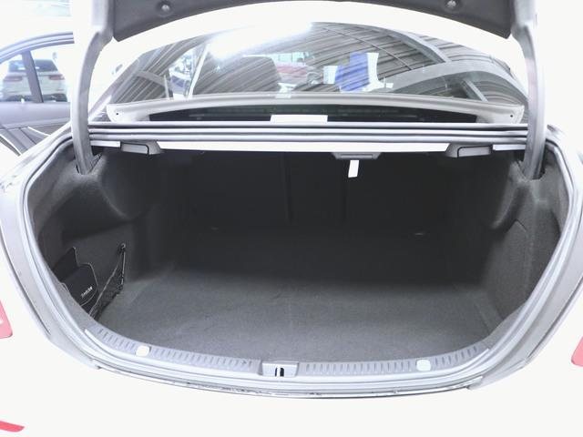 E220d アバンギャルド スポーツ レザーパッケージ 2年保証(8枚目)