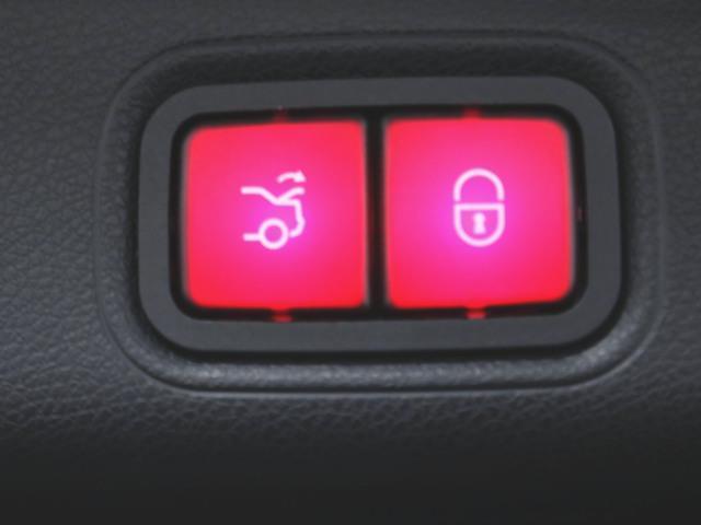 E220d アバンギャルド スポーツ レザーパッケージ 2年保証(9枚目)