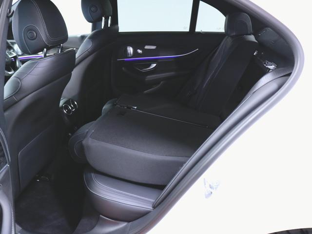 E220d アバンギャルド スポーツ レザーパッケージ 2年保証(10枚目)