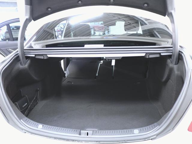 E220d アバンギャルド スポーツ レザーパッケージ 2年保証(12枚目)