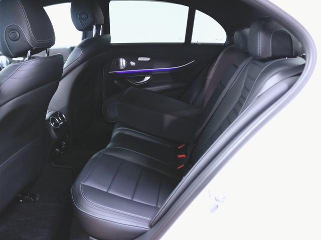 E220d アバンギャルド スポーツ レザーパッケージ 2年保証(13枚目)