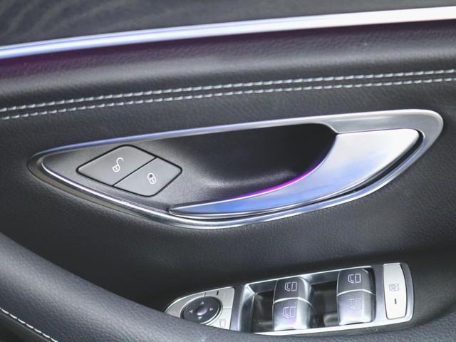 E220d アバンギャルド スポーツ レザーパッケージ 2年保証(19枚目)
