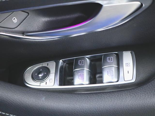 E220d アバンギャルド スポーツ レザーパッケージ 2年保証(20枚目)