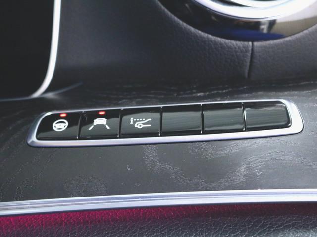 E220d アバンギャルド スポーツ レザーパッケージ 2年保証(24枚目)