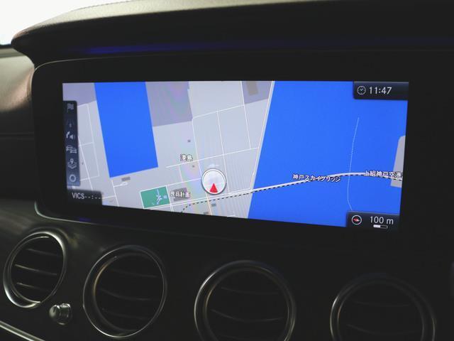 E220d アバンギャルド スポーツ レザーパッケージ 2年保証(26枚目)
