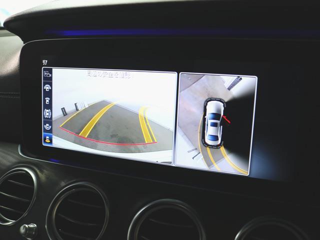 E220d アバンギャルド スポーツ レザーパッケージ 2年保証(27枚目)