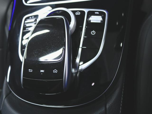 E220d アバンギャルド スポーツ レザーパッケージ 2年保証(29枚目)