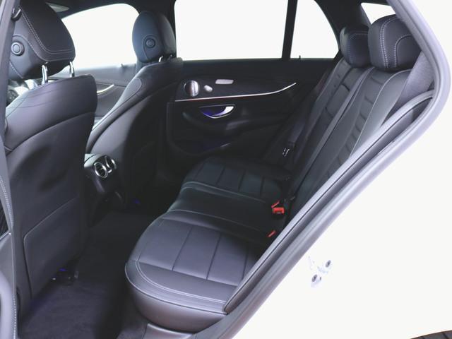 E300 ステーションワゴン アバンギャルド スポーツ エクスクルーシブパッケージ 2年保証 新車保証(6枚目)