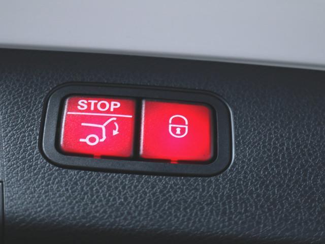 E300 ステーションワゴン アバンギャルド スポーツ エクスクルーシブパッケージ 2年保証 新車保証(9枚目)
