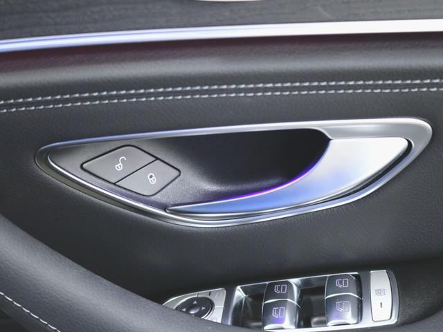 E300 ステーションワゴン アバンギャルド スポーツ エクスクルーシブパッケージ 2年保証 新車保証(19枚目)
