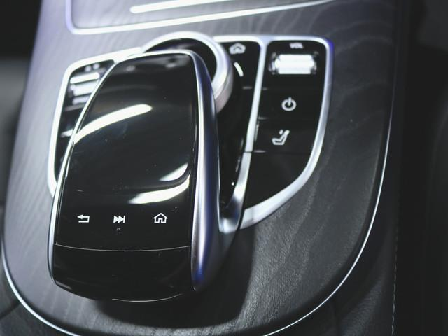 E300 ステーションワゴン アバンギャルド スポーツ エクスクルーシブパッケージ 2年保証 新車保証(29枚目)