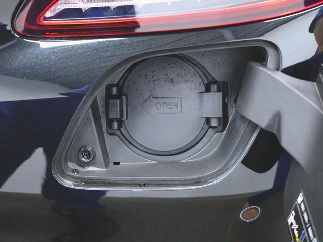 S560 e ロング AMGラインプラス 2年保証 新車保証(30枚目)