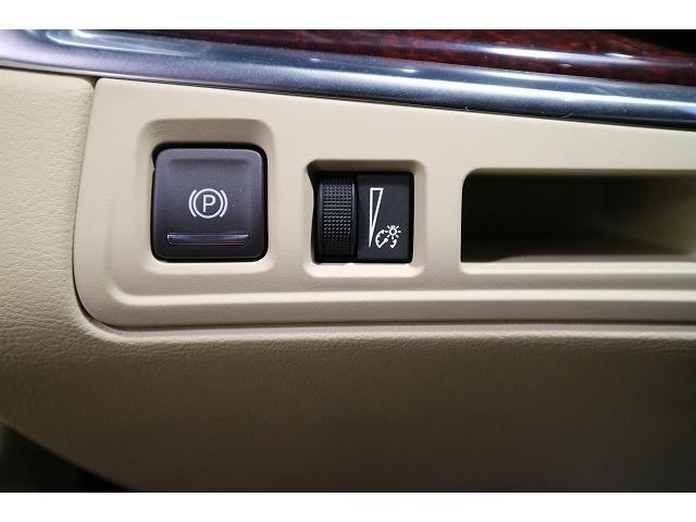 正規ディーラー車AppleカープレイETCマット(12枚目)