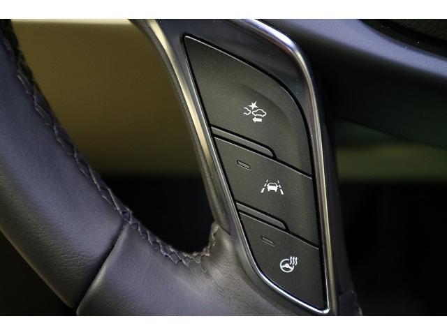 正規ディーラー車AppleカープレイETCマット(16枚目)
