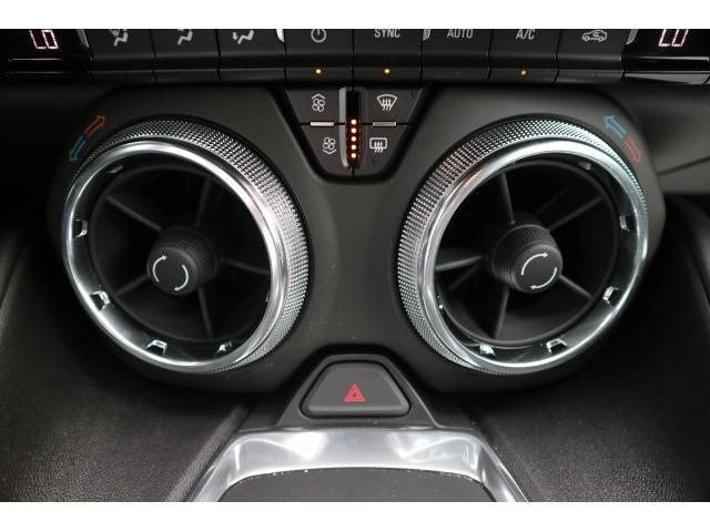 LTRS新車2019モデルメンテナンスケア付帯ディーラー車(9枚目)