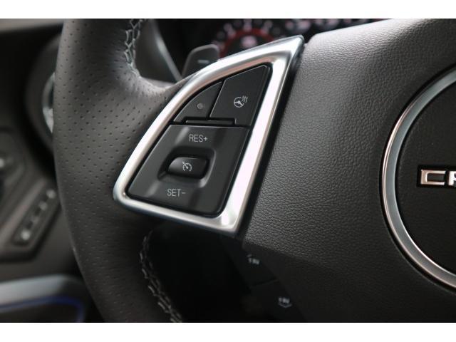 LTRS新車2019モデルメンテナンスケア付帯ディーラー車(11枚目)