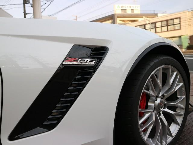 Z06(13枚目)