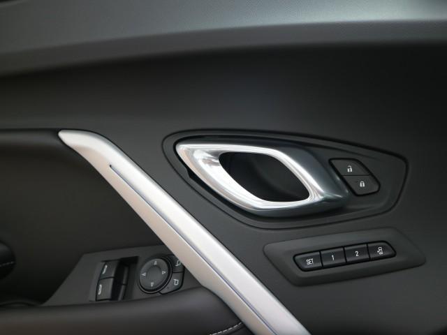 LT RS レザーシート D車 20AW(5枚目)