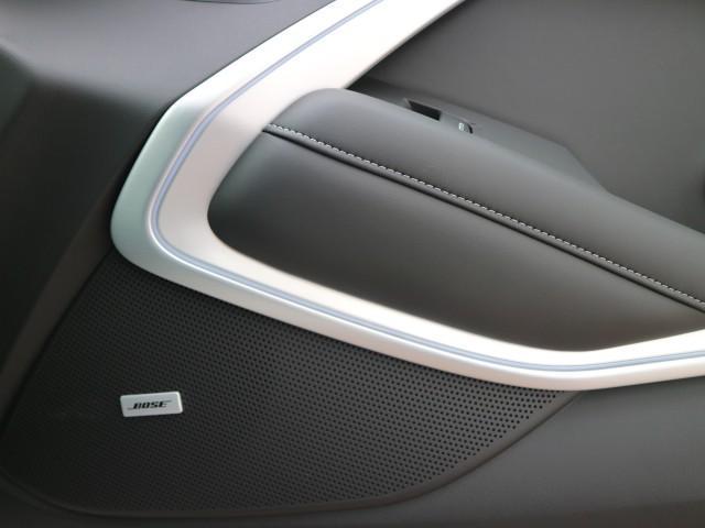 LT RS レザーシート D車 20AW(6枚目)