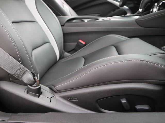 LT RS レザーシート D車 20AW(16枚目)