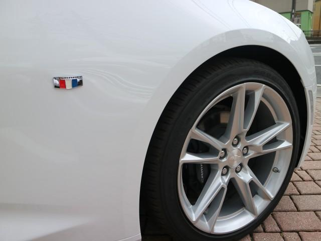 LT RS レザーシート D車 20AW(17枚目)