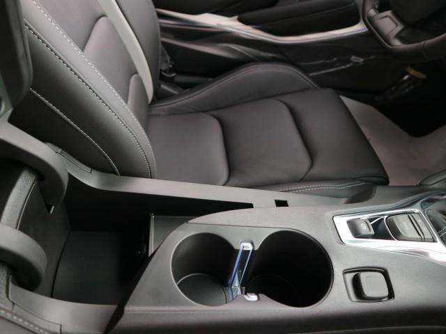 LT RS レザーシート D車 20AW(20枚目)