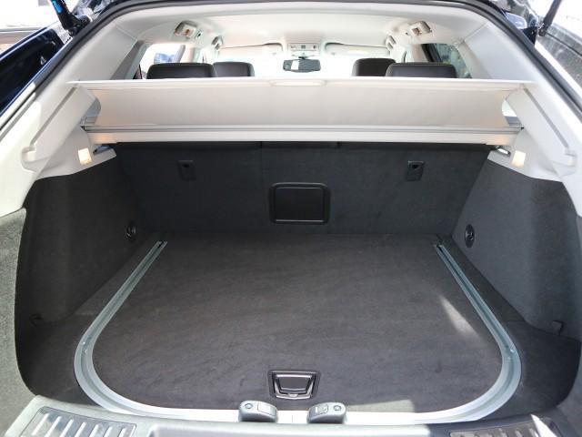 「キャデラック」「キャデラック SRXクロスオーバー」「SUV・クロカン」「大阪府」の中古車18