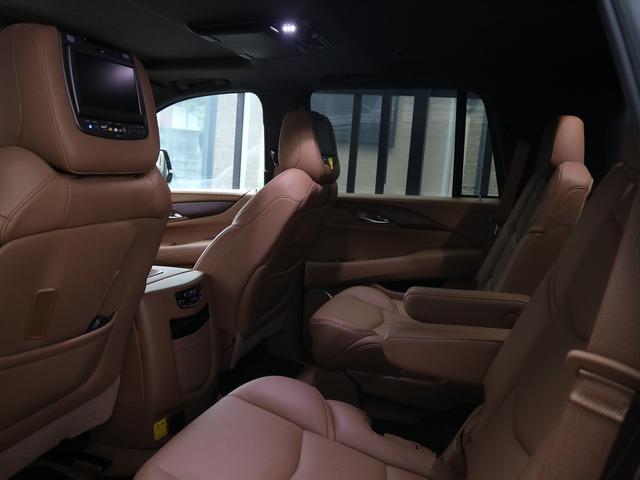 プラチナム7人乗り・正規ディーラー車・保証付き・レザーシート(11枚目)