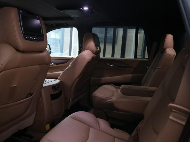 プラチナム7人乗り・正規ディーラー車・保証付き・レザーシート(19枚目)