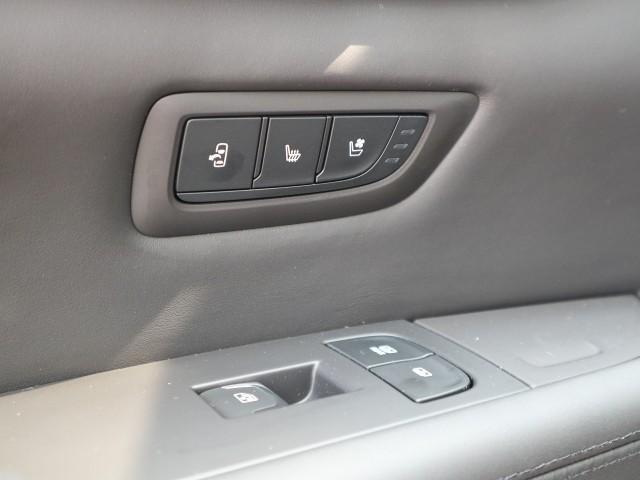 プラチナム2019正規ディーラー車メンテナンスケア付帯(9枚目)